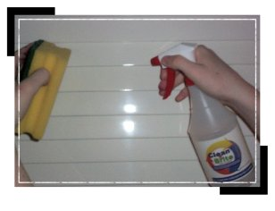 Tips To Clean Your Blinds Fast